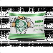 Almofada Dia dos Pais Palmeiras com Nome 30x20
