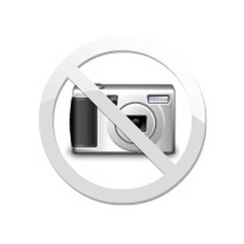 Caneca Série Greys/Grey-s Anatomy - Modelo 01
