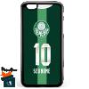 Capinha/Case Camisa Palmeiras 2016 nº01 - Personalizável