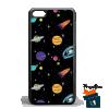 Case/Capinha Espaço-Astros-Planetas-Et-s - Modelo 02