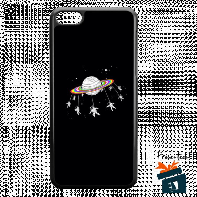 Case/Capinha Espaço-Astros-Planetas-Et-s - Modelo 05