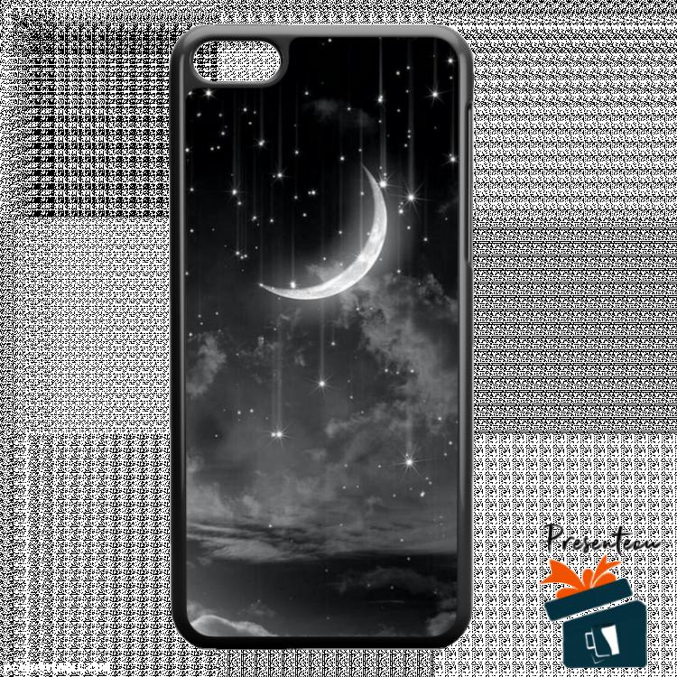 Case/Capinha Espaço-Astros-Planetas-Et-s - Modelo 06