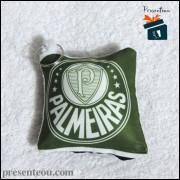 Chaveiro Palmeiras Almochaveiro