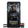 Case/Capinha - Filme Pantera Negra - Modelo 04