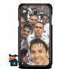 Capinha/Case Corinthians Selfie do Romero